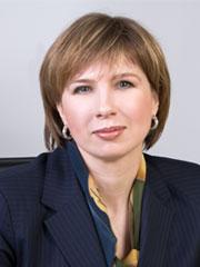 Вероника Тараба
