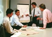 Кризис подстегнул совершенствование бизнес-процессов