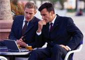 Как BPM помогает добиться повышения эффективности бизнеса в условиях кризиса