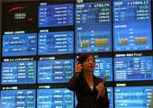 Мировой рынок ИТ-услуг сократит разрыв между лидерами и отстающими