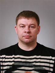 Владислав  Корнеев