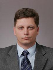 Сергей Лыкин