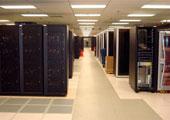 Что движет миром суперкомпьютеров?
