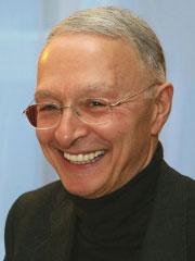 Владимир Баласанян