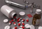 ИТ в медицине: регионы тестируют инновации
