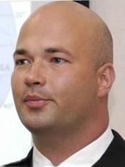 Николай Кречетов