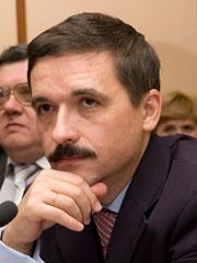 Андрей Хаустов