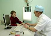 ИТ на порядок увеличивают степень рентабельности клиники
