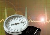 Состояние российского здравоохранения пока ни у кого не вызывает оптимизма