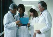 Проблема стандартов информатизации здравоохранения будет скоро решена?