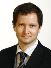 Роман Сабиров