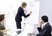 Решения OpenText в области управления данными для SAP- инсталляций
