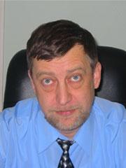 Андрей Линев