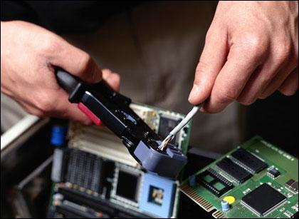 Выезд инженера на объект для составления схемы и ресурсного расчета бесплатно.
