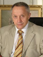 Валерий Диденко: