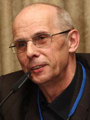 Сергей Белевицкий