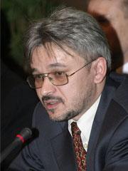 Валерий Чаусов
