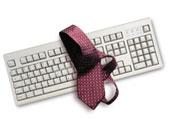 Сделки ИТ-аутсорсинга становятся дешевле и короче