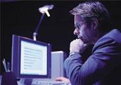 Опрос CNews Analytics: Как изменились ИТ-стратегии в отечественных компаниях?