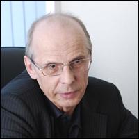 Белевицкий Сергей Александрович