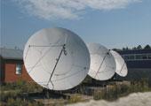 Пример решения: Проектирование системы защиты пер-сональных данных телекоммуникационного оператора