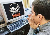 США, Китай и Россия – самые злостные распространители вредоносного кода