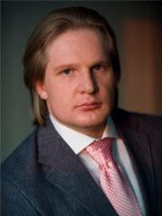 Денис Кутников