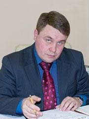 Максим Лесниченко