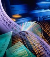 Рынок ПО Восточной Европы начнет расти в 2010