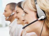 Российские call-центры учатся быть эффективными