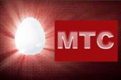 МТС вошел в Топ-10 операторов мира