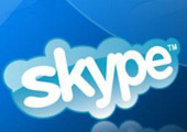 Skype никого не боится