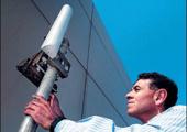 Когда отрегулируют WiMAX?