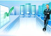 «Комплит» развернул ИТ-инфраструктуру для системы биллинга компании «Скартел» (бренд Yota)