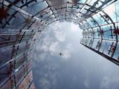 Российский телеком пересмотрел свои стратегии развития