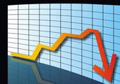 Кризис зацепил акции телекомов