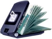 Пример решения: Создание системы приема платежей нового поколения Beepay XP для «ВымпелКом»
