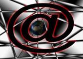 Проникновение интернета в регионы продолжают тормозить провайдеры