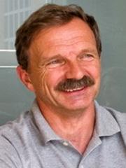 Александр Таранов