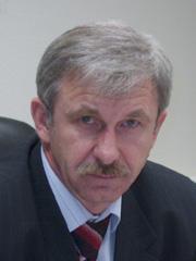 Владимир Бескровный