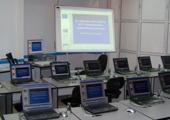 В российском госсекторе сохраняется цифровой разрыв