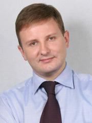 Александр Торбахов: