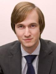 Анатолий Савчук