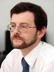 Михаил Хайзников