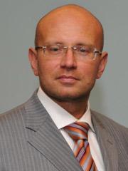 Дмитрий Назипов