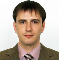 Денис Калемберг