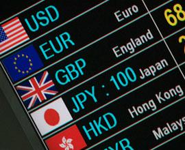 ИТ в банках 2009: Кризис меняет стратегии