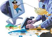 Фишинг остается главной угрозой для банков