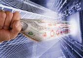 Рынок электронных платежей мобилизуется