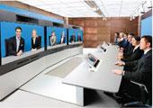 Россия переходит на видеоконференцсвязь